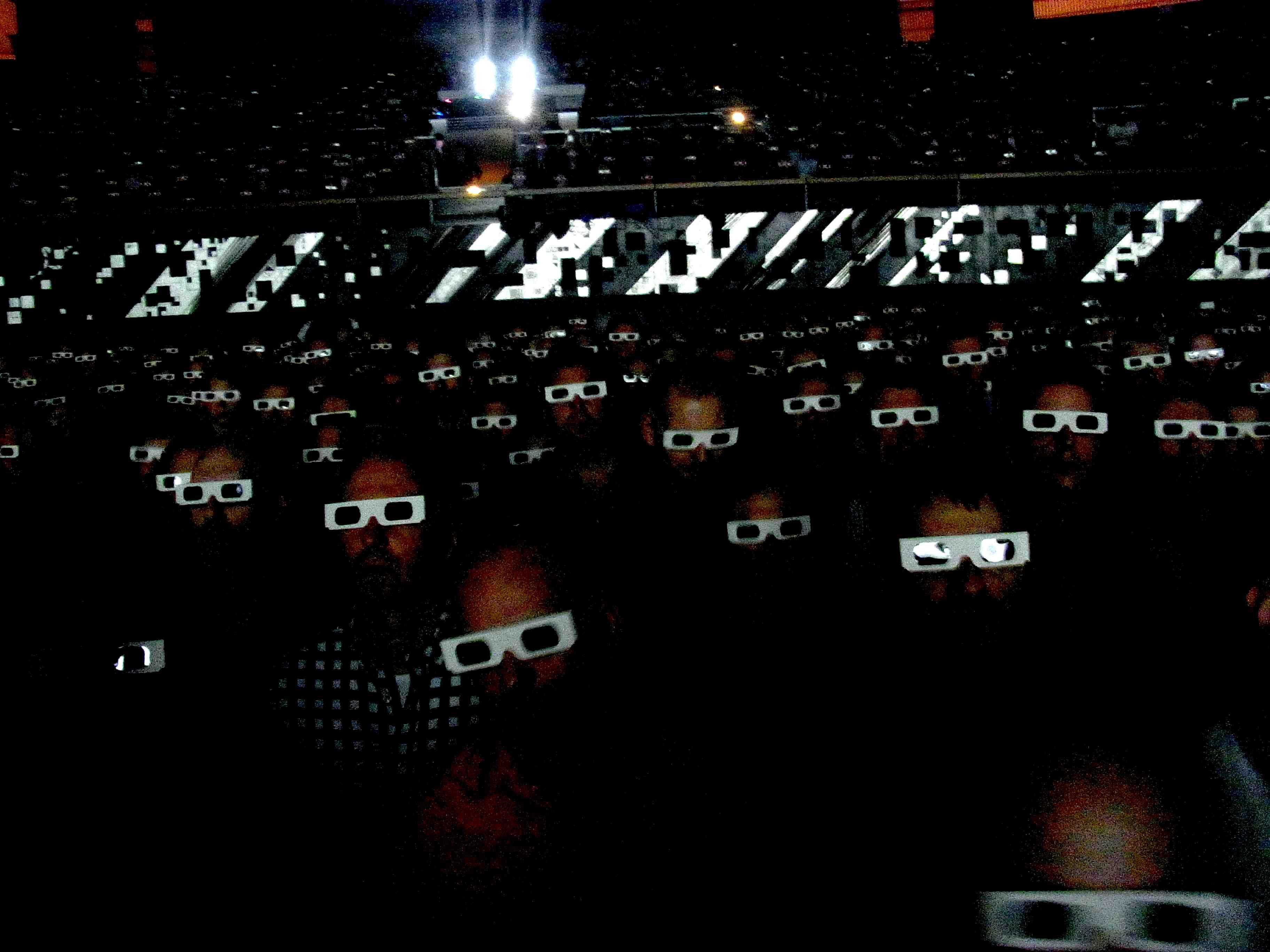 Brillen 2